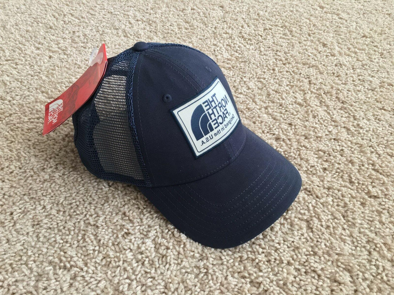 new mudder trucker mesh snapback cap hat