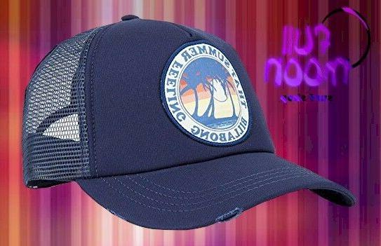 new radical dude womens snapback trucker hat
