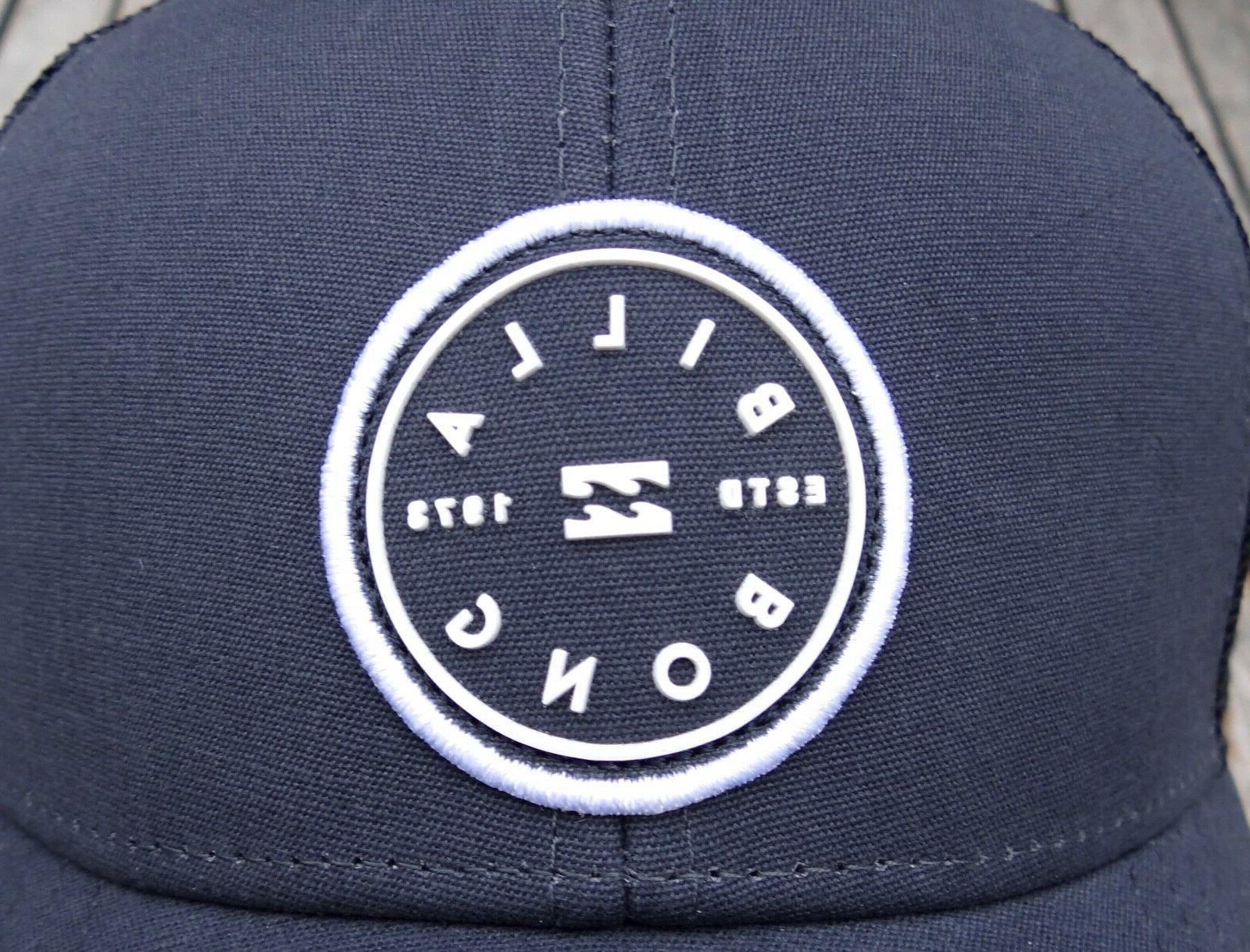 NEW SURFING CANER SNAPBACK HAT