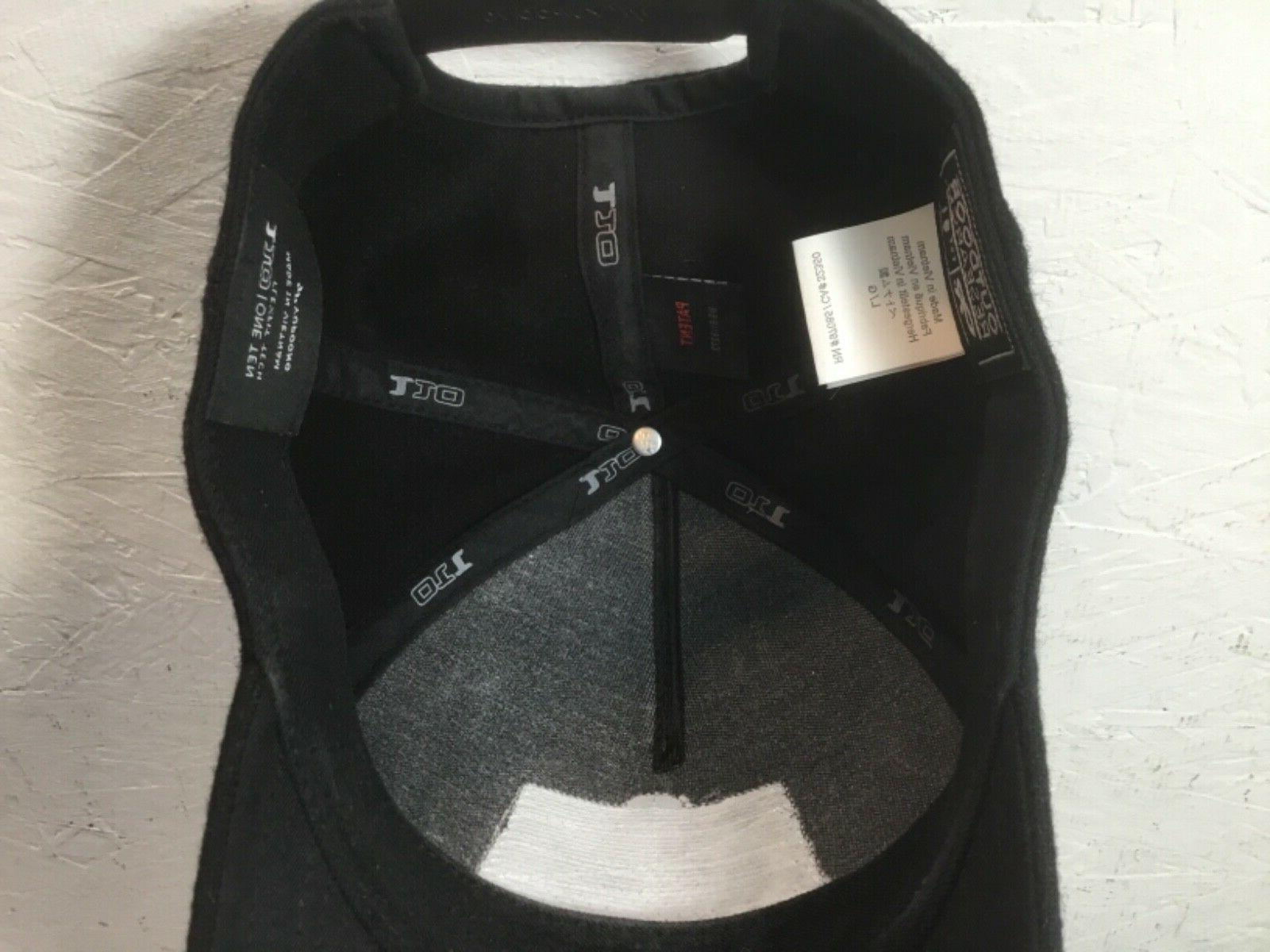 OR Outdoor Research Trucker Baseball Large