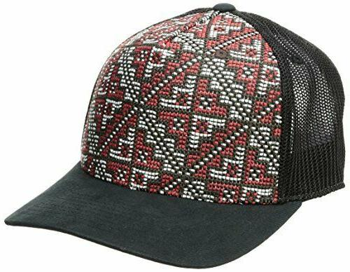 Outdoor Research OR Womens Trucker Hat Trail Hiking Outdoor