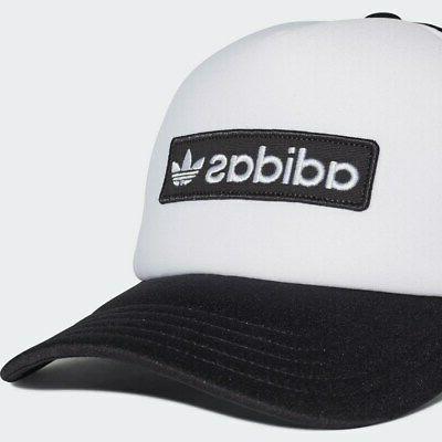 adidas Trucker Hat Men's