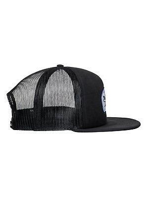 Quiksilver™ Past Checker Hat AQYHA04159