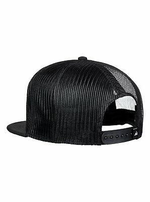 Quiksilver™ Trucker Hat AQYHA04159