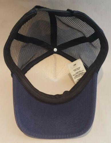 Patagonia Interstate Snapback Hat