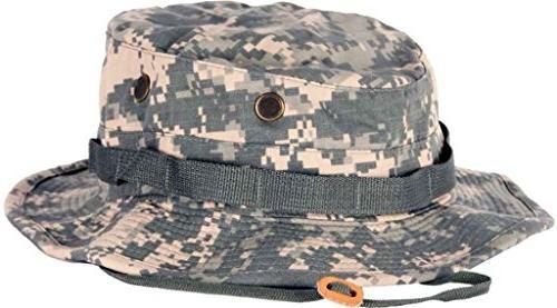patch marlin trucker hat