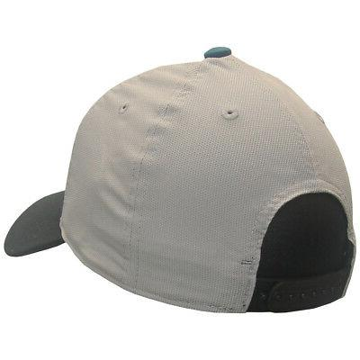 Adidas Golf Hat, Brand