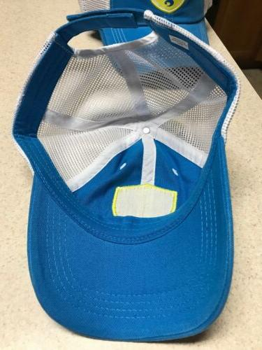 COSTA TRUCKER Costa Blue