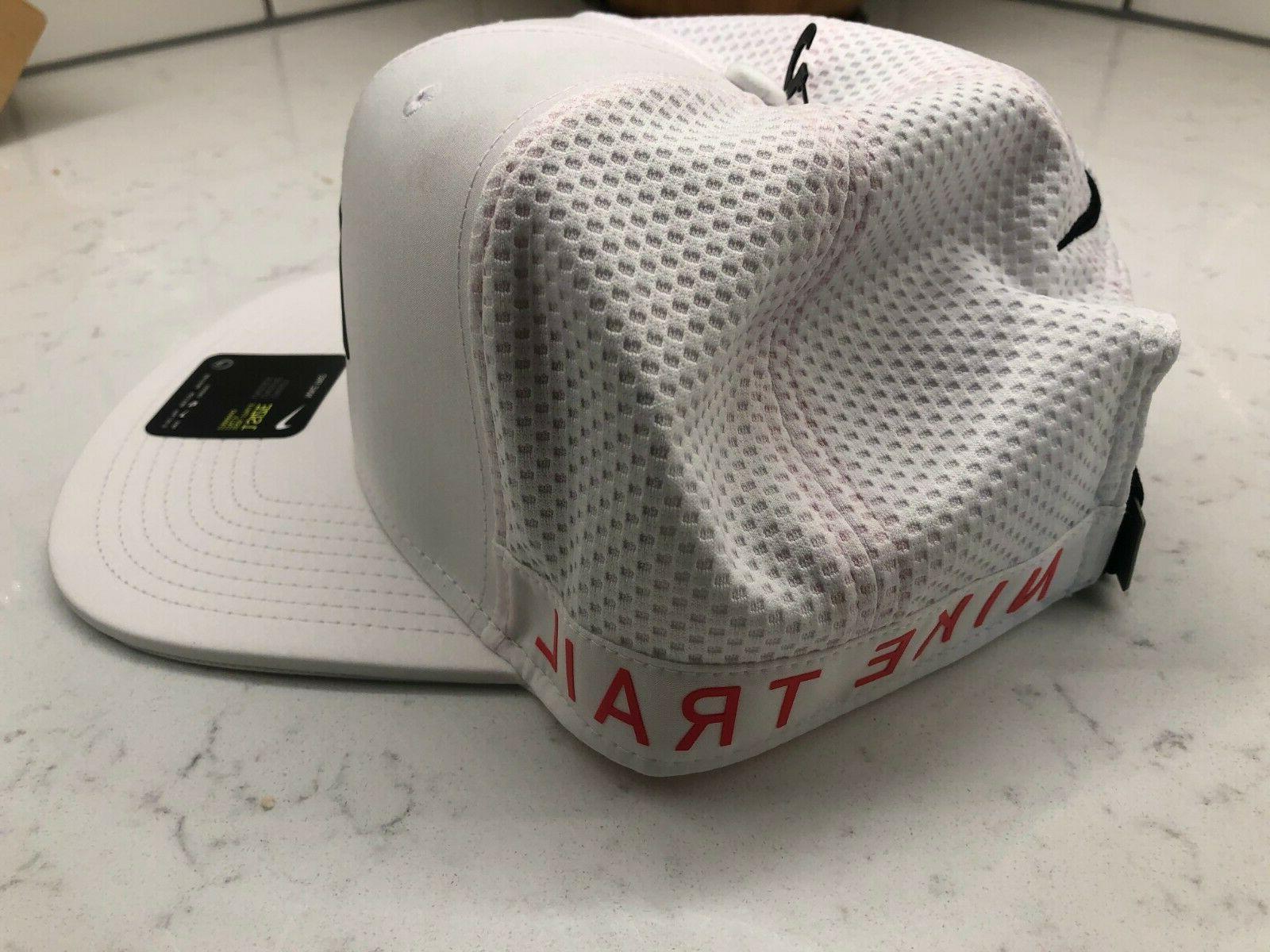 Nike Trucker Hat