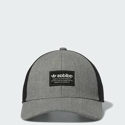 adidas Trucker Hat Men's