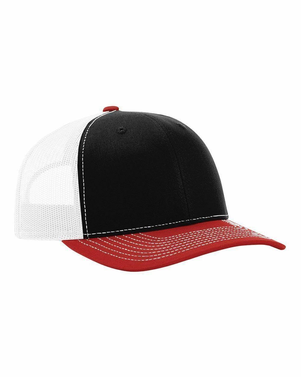 $1.99 Brand Trucker Hat Snapback Cap