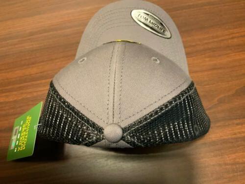 John Hat