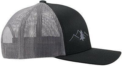 Lindo Hat -
