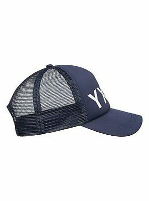 Roxy™ Color Hat for Women