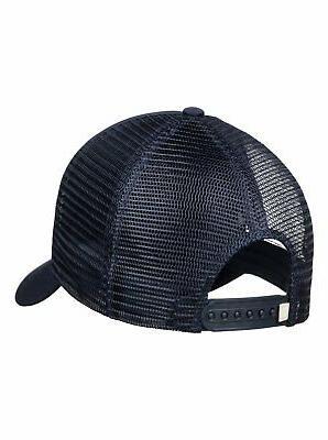 Roxy™ Truckin Color Hat