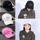 Unisex Mens Womens Boys YOUTH Baseball Caps Adjustable Strap