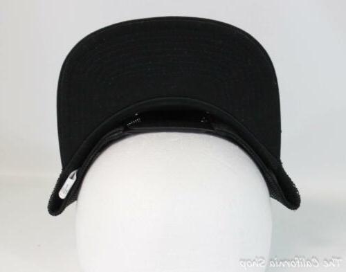Vans Wall Trucker Hat