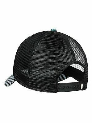 Roxy™ Trucker Hat ERJHA03532