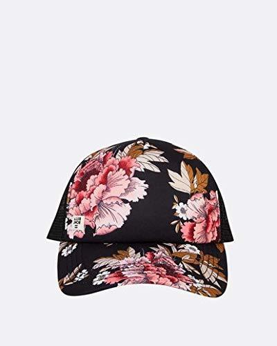 Hat, Rose Quartz, ONE
