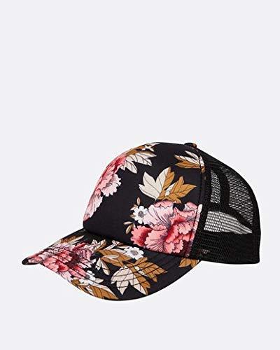 Billabong Hat, Rose Quartz,