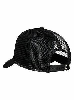 Roxy Snapback Hat