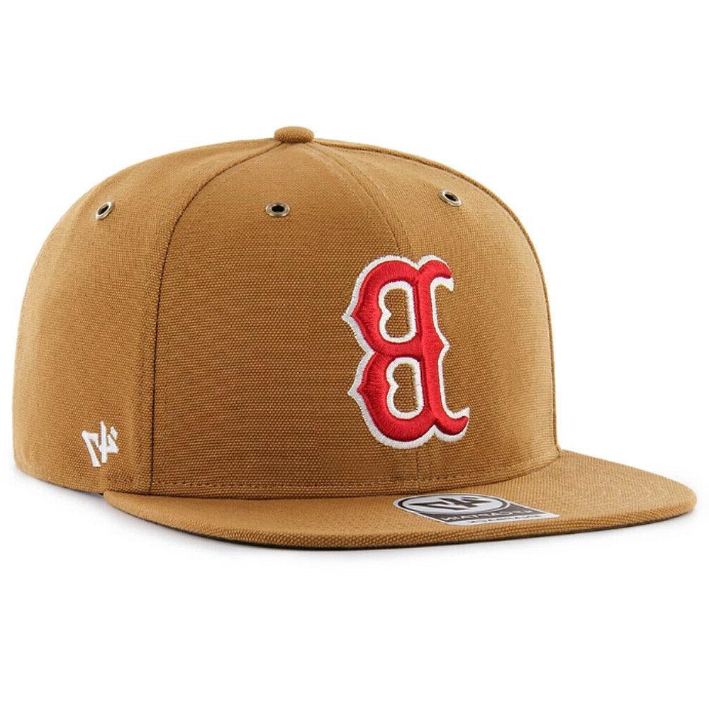 '47 Boston Red Sox Adjustable MLB