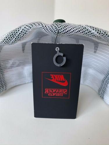 Nike X Hawkins SnapBack