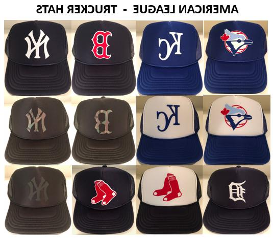 yankees red sox royals tigers blue jays