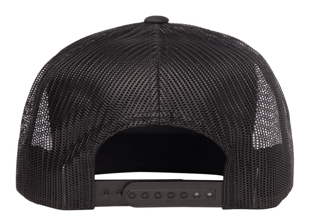 Yupoong® Classic Hat Panel 6006 FIT Cap
