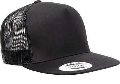 Yupoong® Classic Hat 6006 6006W FIT Cap