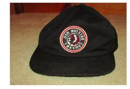 BRIXTON MANUFACTURING COMPANY  TRUCKER BASEBALL CAP