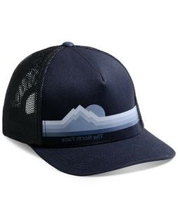 The North Face Men's Keep It Structured Snapback Trucker Hat