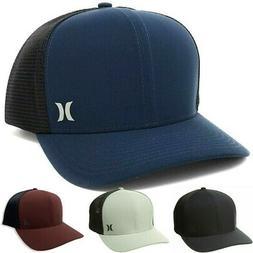 men s milner trucker hat cap
