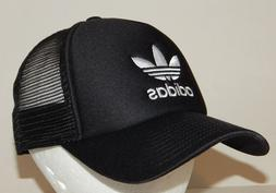 men s originals trefoil trucker hat cap