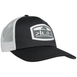 men s trucker cap ball cap hat