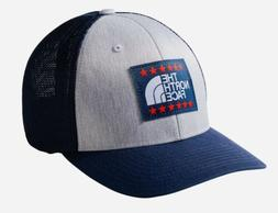 Men's The North Face Flex Fit L/XL Americana Trucker Hat N