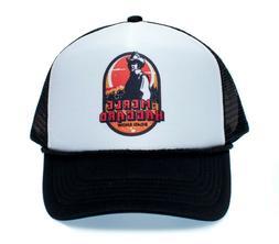 Merle Haggard Trucker Hat Country Music Concert hat Adult Un