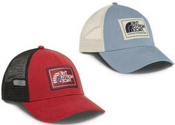 mudder trucker hat cap new 2 colors