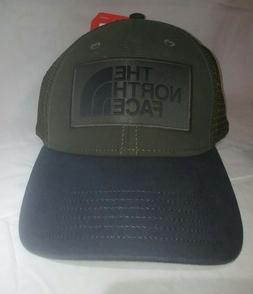 THE NORTH FACE Mudder Trucker Hat - One size