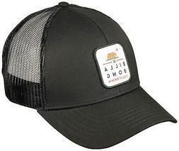 Billabong Native Trucker Hat - California - New