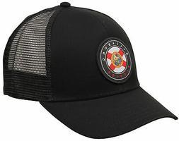 Billabong Native Trucker Hat - Florida - New