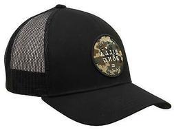 Billabong Native Trucker Hat - Hawaii - New