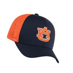Top of the World NCAA-Ranger Trucker Mesh-Adjustable Snapbac
