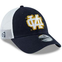 NEW ERA NCAA University of Notre Dame Fighting Irish 9FORTY