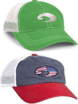 new baseball cap trucker hat fishing hat