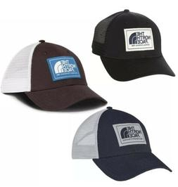 ***NEW*** The North Face Mudder Trucker Men's Hat One Size