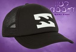 new wave logo black amp womens snapback
