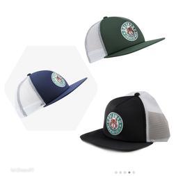 New Nike x Stranger Things Unisex Pro Cap Trucker Hat CQ8461