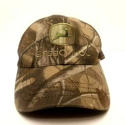 nwot cary francis camo brown green trucker