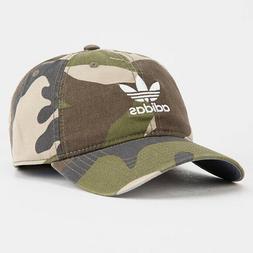 originals relaxed strapback hat cap thrasher trucker